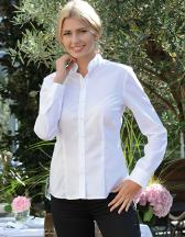 Blouse Corvara Lady