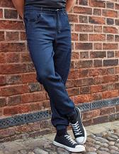 Artisan Chefs Jogging Trousers