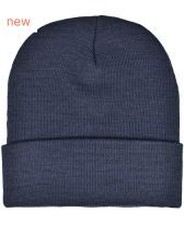 rPET Knitted Hat