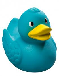 Schnabels® Squeaky Duck