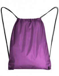 Hamelin String Bag