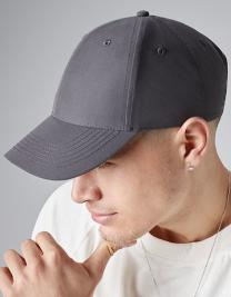 Recycled Pro-Style Cap