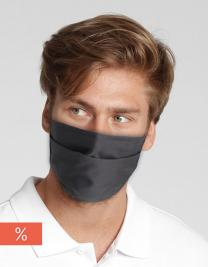 Mouth-Nose-Mask