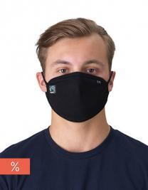 Face Cover (Pack of 5)