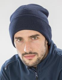 Recycled Thinsulate™ Beanie
