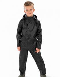 Junior Rain Suit