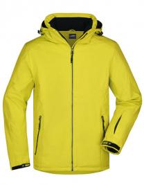Men`s Wintersport Jacket
