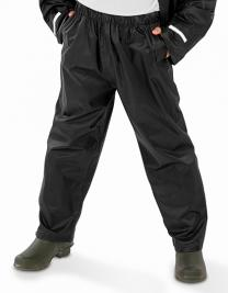 Junior Waterproof Over Trousers