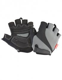 Unisex BIKEWEAR Short Gloves