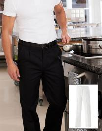 Chef´s Trousers
