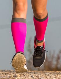 Compression Calf Sleeves (2 per pack)