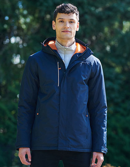 Thermogen Powercell 5000 Heated Jacket