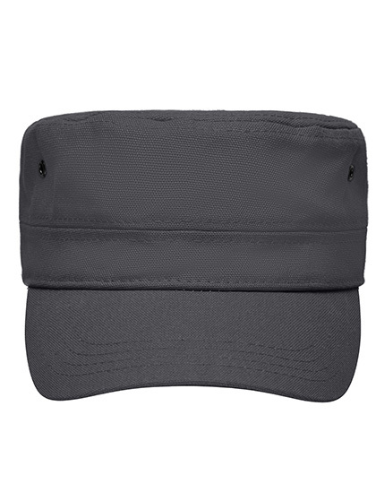 Military Cap for Kids