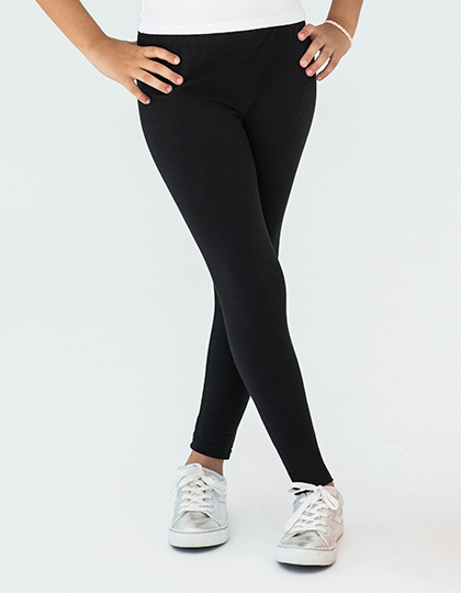 Kids` Leggings